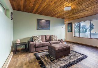 "Photo 7: 6801 NORWEST BAY Road in Sechelt: Sechelt District House for sale in ""West Sechelt"" (Sunshine Coast)  : MLS®# R2260668"