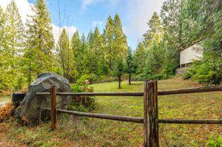 "Photo 17: 6801 NORWEST BAY Road in Sechelt: Sechelt District House for sale in ""West Sechelt"" (Sunshine Coast)  : MLS®# R2260668"
