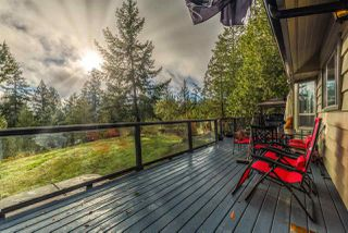 "Photo 18: 6801 NORWEST BAY Road in Sechelt: Sechelt District House for sale in ""West Sechelt"" (Sunshine Coast)  : MLS®# R2260668"