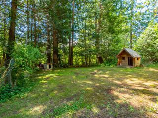 "Photo 16: 6801 NORWEST BAY Road in Sechelt: Sechelt District House for sale in ""West Sechelt"" (Sunshine Coast)  : MLS®# R2260668"