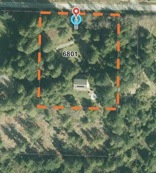 "Photo 13: 6801 NORWEST BAY Road in Sechelt: Sechelt District House for sale in ""West Sechelt"" (Sunshine Coast)  : MLS®# R2260668"