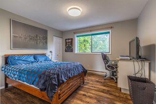 "Photo 10: 6801 NORWEST BAY Road in Sechelt: Sechelt District House for sale in ""West Sechelt"" (Sunshine Coast)  : MLS®# R2260668"