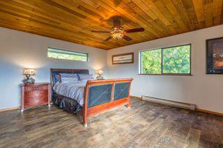"Photo 5: 6801 NORWEST BAY Road in Sechelt: Sechelt District House for sale in ""West Sechelt"" (Sunshine Coast)  : MLS®# R2260668"