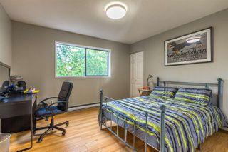 "Photo 9: 6801 NORWEST BAY Road in Sechelt: Sechelt District House for sale in ""West Sechelt"" (Sunshine Coast)  : MLS®# R2260668"