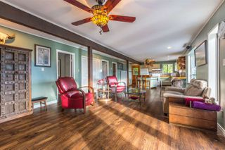 "Photo 4: 6801 NORWEST BAY Road in Sechelt: Sechelt District House for sale in ""West Sechelt"" (Sunshine Coast)  : MLS®# R2260668"