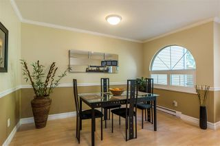 "Photo 6: 21 20699 120B Avenue in Maple Ridge: Northwest Maple Ridge Townhouse for sale in ""THE GATEWAY"" : MLS®# R2263135"