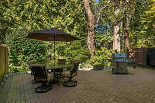 "Photo 19: 21 20699 120B Avenue in Maple Ridge: Northwest Maple Ridge Townhouse for sale in ""THE GATEWAY"" : MLS®# R2263135"