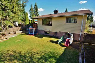 Photo 18: 6840 FAIRMONT Crescent in Prince George: Lower College House for sale (PG City South (Zone 74))  : MLS®# R2265785