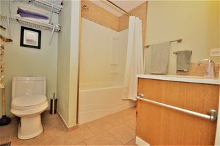 Photo 10: 6840 FAIRMONT Crescent in Prince George: Lower College House for sale (PG City South (Zone 74))  : MLS®# R2265785