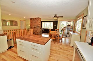 Photo 3: 6840 FAIRMONT Crescent in Prince George: Lower College House for sale (PG City South (Zone 74))  : MLS®# R2265785