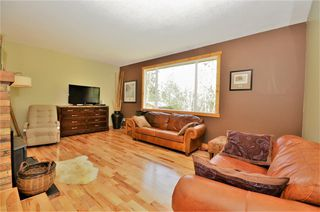 Photo 7: 6840 FAIRMONT Crescent in Prince George: Lower College House for sale (PG City South (Zone 74))  : MLS®# R2265785