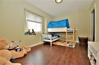 Photo 12: 6840 FAIRMONT Crescent in Prince George: Lower College House for sale (PG City South (Zone 74))  : MLS®# R2265785
