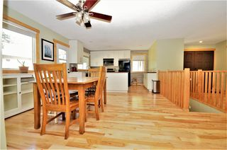 Photo 5: 6840 FAIRMONT Crescent in Prince George: Lower College House for sale (PG City South (Zone 74))  : MLS®# R2265785