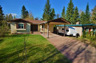 Photo 2: 6840 FAIRMONT Crescent in Prince George: Lower College House for sale (PG City South (Zone 74))  : MLS®# R2265785