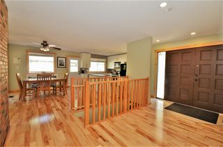 Photo 9: 6840 FAIRMONT Crescent in Prince George: Lower College House for sale (PG City South (Zone 74))  : MLS®# R2265785