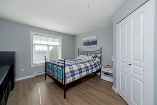 "Photo 11: 314 4770 52A Street in Delta: Delta Manor Condo for sale in ""WESTHAM LANE"" (Ladner)  : MLS®# R2271231"