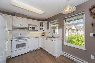 "Photo 7: 314 4770 52A Street in Delta: Delta Manor Condo for sale in ""WESTHAM LANE"" (Ladner)  : MLS®# R2271231"