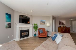 "Photo 4: 314 4770 52A Street in Delta: Delta Manor Condo for sale in ""WESTHAM LANE"" (Ladner)  : MLS®# R2271231"