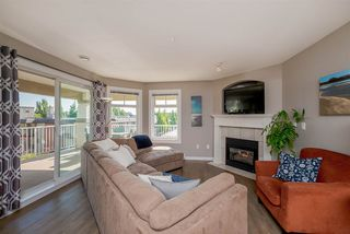 """Photo 2: 314 4770 52A Street in Delta: Delta Manor Condo for sale in """"WESTHAM LANE"""" (Ladner)  : MLS®# R2271231"""