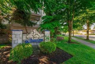 "Photo 20: 314 4770 52A Street in Delta: Delta Manor Condo for sale in ""WESTHAM LANE"" (Ladner)  : MLS®# R2271231"