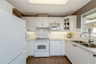 "Photo 8: 314 4770 52A Street in Delta: Delta Manor Condo for sale in ""WESTHAM LANE"" (Ladner)  : MLS®# R2271231"