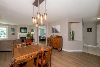 """Photo 6: 314 4770 52A Street in Delta: Delta Manor Condo for sale in """"WESTHAM LANE"""" (Ladner)  : MLS®# R2271231"""