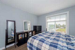 "Photo 10: 314 4770 52A Street in Delta: Delta Manor Condo for sale in ""WESTHAM LANE"" (Ladner)  : MLS®# R2271231"