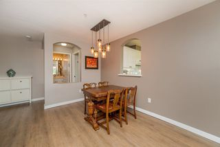 "Photo 5: 314 4770 52A Street in Delta: Delta Manor Condo for sale in ""WESTHAM LANE"" (Ladner)  : MLS®# R2271231"