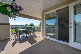 "Photo 17: 314 4770 52A Street in Delta: Delta Manor Condo for sale in ""WESTHAM LANE"" (Ladner)  : MLS®# R2271231"