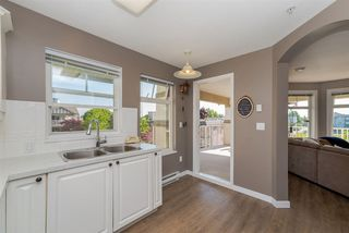 "Photo 9: 314 4770 52A Street in Delta: Delta Manor Condo for sale in ""WESTHAM LANE"" (Ladner)  : MLS®# R2271231"