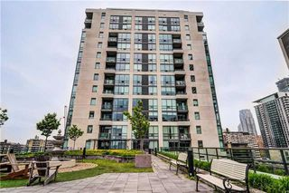 Photo 19: 211 88 Broadway Avenue in Toronto: Mount Pleasant West Condo for sale (Toronto C10)  : MLS®# C4138230