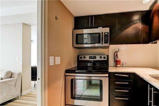 Photo 17: 211 88 Broadway Avenue in Toronto: Mount Pleasant West Condo for sale (Toronto C10)  : MLS®# C4138230