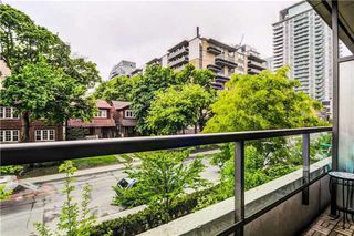 Photo 12: 211 88 Broadway Avenue in Toronto: Mount Pleasant West Condo for sale (Toronto C10)  : MLS®# C4138230