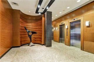 Photo 15: 211 88 Broadway Avenue in Toronto: Mount Pleasant West Condo for sale (Toronto C10)  : MLS®# C4138230