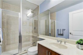 Photo 9: 211 88 Broadway Avenue in Toronto: Mount Pleasant West Condo for sale (Toronto C10)  : MLS®# C4138230