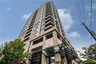 Photo 18: 211 88 Broadway Avenue in Toronto: Mount Pleasant West Condo for sale (Toronto C10)  : MLS®# C4138230