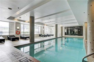 Photo 13: 211 88 Broadway Avenue in Toronto: Mount Pleasant West Condo for sale (Toronto C10)  : MLS®# C4138230