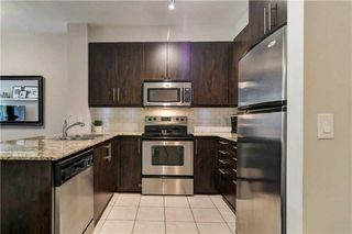 Photo 3: 211 88 Broadway Avenue in Toronto: Mount Pleasant West Condo for sale (Toronto C10)  : MLS®# C4138230