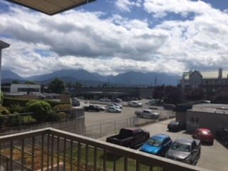 "Photo 7: 205 45744 SPADINA Avenue in Chilliwack: Chilliwack W Young-Well Condo for sale in ""APPLEWOOD APARTMENTS"" : MLS®# R2273711"