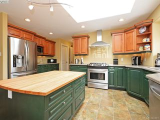 Photo 5: 7147 Jacksons Pl in SOOKE: Sk Whiffin Spit House for sale (Sooke)  : MLS®# 788501