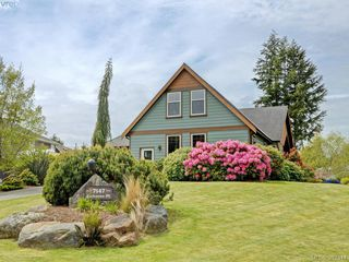 Photo 19: 7147 Jacksons Pl in SOOKE: Sk Whiffin Spit House for sale (Sooke)  : MLS®# 788501