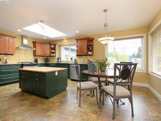 Photo 3: 7147 Jacksons Pl in SOOKE: Sk Whiffin Spit House for sale (Sooke)  : MLS®# 788501