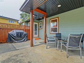 Photo 16: 7147 Jacksons Pl in SOOKE: Sk Whiffin Spit House for sale (Sooke)  : MLS®# 788501