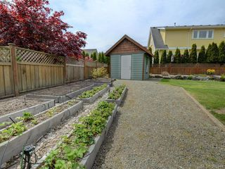 Photo 17: 7147 Jacksons Pl in SOOKE: Sk Whiffin Spit House for sale (Sooke)  : MLS®# 788501