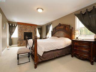 Photo 6: 7147 Jacksons Pl in SOOKE: Sk Whiffin Spit House for sale (Sooke)  : MLS®# 788501