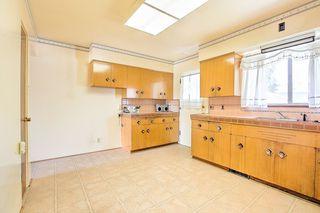 Photo 10: 5531 WALTON Road in Richmond: Riverdale RI House for sale : MLS®# R2280862