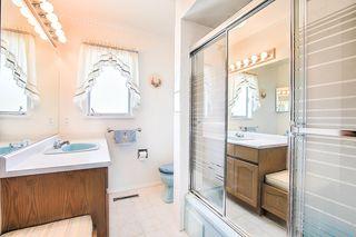 Photo 14: 5531 WALTON Road in Richmond: Riverdale RI House for sale : MLS®# R2280862