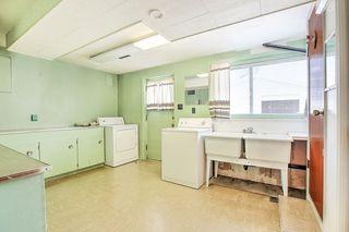 Photo 17: 5531 WALTON Road in Richmond: Riverdale RI House for sale : MLS®# R2280862