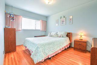Photo 11: 5531 WALTON Road in Richmond: Riverdale RI House for sale : MLS®# R2280862