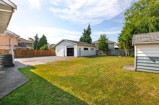 Photo 18: 5531 WALTON Road in Richmond: Riverdale RI House for sale : MLS®# R2280862